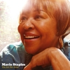 Mavis Staples: &lt;em&gt;You Are Not Alone&lt;/em&gt;
