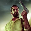 <i>Max Payne 3</i> Developers Pit Cheaters Against One Another