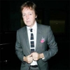 Paul McCartney To Compose Music For Video Game