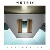 Listen to Metric's New Single &quot;Speed the Collapse&quot;