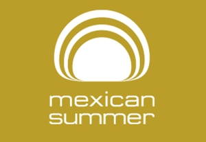 Mexican Summer record club features Dungen, more