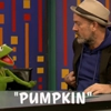 Watch Michael Stipe Hang Out With Muppets