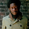 Michael Kiwanuka Announces North American Tour