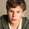 Michael Cera To Appear On <em>The Simpsons</em>