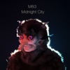 Listen to a New Song from M83