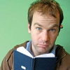 Watch Mike Birbiglia on <i>Jimmy Fallon</i>