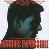 <em>Mission: Impossible IV</em> Gets Memorial Day 2011 Release