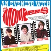 Surviving Members of The Monkees Announce Tour