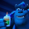 Watch the Teaser Trailer for the &lt;i&gt;Monsters Inc.&lt;/i&gt; Prequel