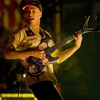 Tom Morello Announces Pro-Union Tour Dates