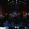 Watch Morrissey Play &lt;i&gt;Conan&lt;/i&gt;