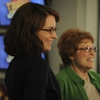 "<em>30 Rock</em> Review: ""The Moms"" (4.20)"