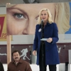 "<em>Parks and Recreation</em> Review: ""Comeback Kid"" (Episode 4.11)"