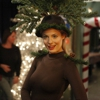 &lt;em&gt;Community&lt;/em&gt; Review: &quot;Regional Holiday Music&quot; (3.10)