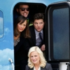 "<em>Parks and Recreation</em>: ""Tour Bus"" (2.21)"
