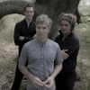 Catching Up With Nada Surf's Ira Elliot