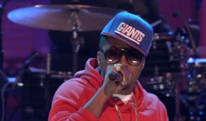"Watch Nas Perform ""Nasty"" with The Roots on <i>Fallon</i>"