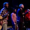 Watch Justin Vernon Perform with The National, Defend Grammy Comments