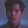 "Watch Neon Indian's Futuristic ""Polish Girl"" Video"