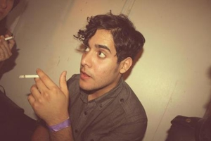 Listen to Twin Shadow Remix Neon Indian's &quot;Hex Girlfriend&quot;