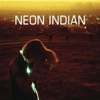 Neon Indian Announces Spring 2012 Tour Dates