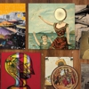 Neutral Milk Hotel to Release Massive Vinyl-Only Box Set