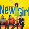 Maria Thayer to Make Appearance on &lt;i&gt;New Girl&lt;/i&gt;