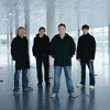 New Order Reunites for Fundraisers Without Peter Hook