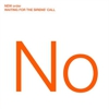New Order to Release 7 Tracks from <i>Waiting for the Sirens' Call</i> Sessions