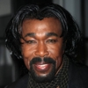 Nick Ashford: 1942-2011
