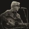 Nick Lowe Announces Headlining Tour