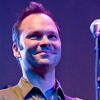 Radiohead Producer Nigel Godrich Forms New Band