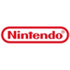 Nintendo Cutting Price on Wii U Deluxe Set, Announces 2DS