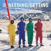 OK Go Talks Bands, Brands and Creative Freedom