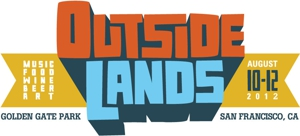 Outside Lands Announces 2012 Lineup