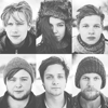 Of Monsters and Men Announces North American Tour