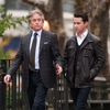 Release Date for Oliver Stone's <em>Wall Street: Money Never Sleeps</em> Gets Pushed
