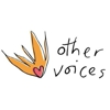 Members of The National, The Swell Season to Appear at Other Voices NYC