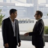 &lt;i&gt;Person of Interest&lt;/i&gt; Review: &#8220;Witness&#8221; (1.07)