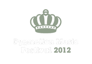 Pygmalion Festival Lineup Includes Grizzly Bear, Dinosaur Jr.