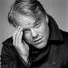 Philip Seymour Hoffman Offered a Role in <i>Catching Fire</i>