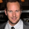 Patrick Wilson Joining the Cast of &lt;i&gt;Girls&lt;/i&gt;