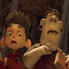&lt;i&gt;ParaNorman&lt;/i&gt;