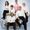 Megan Mullally Reveals <i>Party Down</i> Movie May Shoot Next Spring or Summer