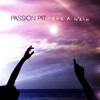 "Listen to Passion Pit's New Single, ""Take a Walk"""
