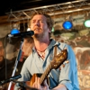 Glen Hansard Announces Solo Debut, <i>Rhythm and Repose</i>