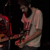 Listen to a New Song From Titus Andronicus' Patrick Stickles