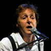 Paul McCartney Writing Music With <i>Halo</i> Developer