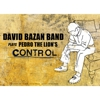David Bazan to Perform Pedro the Lion's &lt;i&gt;Control&lt;/i&gt; on Tour
