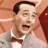 Pee-Wee Herman Started a Blog!
